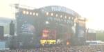 NDR2 - Plaza Festival