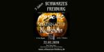 SchwarzesFreiburg