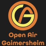 Open Air Gaimersheim