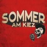 Sommer am Kiez 2021