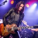 Dreyland-Bluesfestival