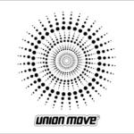 Union Move