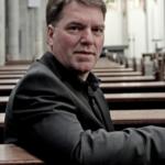 17. Rudolstädter Orgeltage, Improvisationskonzert